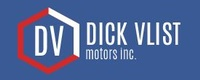 Dick Vlist Motors, Inc.