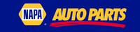 Westbay Auto Parts, Inc.