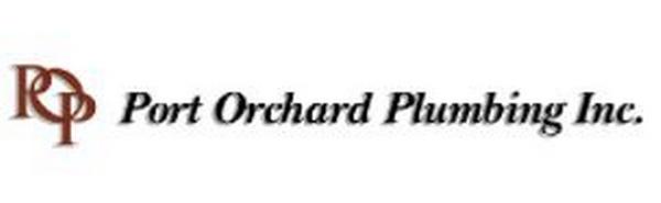 Port Orchard Plumbing & Heating, Inc.
