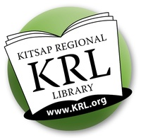 Kitsap Regional Library, Port Orchard