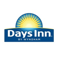Red Lion Inn & Suites (Days Inn)