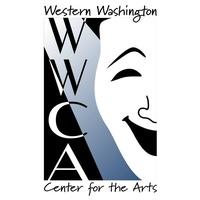 Western Washington Center For The Arts