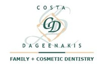 Costa & Dageenakis Family Dentistry