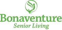 Park Vista Retirement & Assisted Living Community