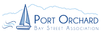 Port Orchard Bay Street Association