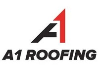 A-1 Roofing, Inc.