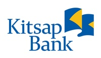 Kitsap Bank, South Park Branch