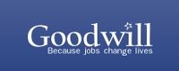 Goodwill Port Orchard