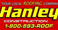 Hanley Construction