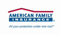 American Family Insurance, Barry Doll Agency