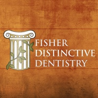 Fisher Distinctive Dentistry