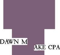 Dawn Jake CPA