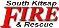 South Kitsap Fire & Rescue