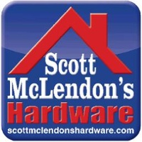 Scott McLendon's Hardware