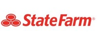 State Farm Insurance, Dave Helgeson