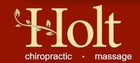Holt Chiropractic & Massage