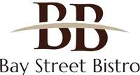 Bay Street Bistro