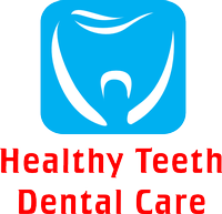 Healthy Teeth Dental Care