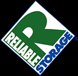 Reliable Storage Port Orchard