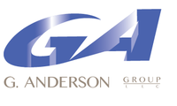 G. Anderson Group LLC