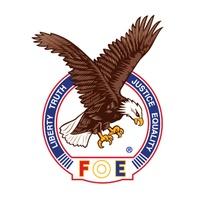 Eagles Aerie 2338