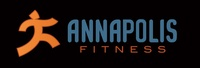 Annapolis Fitness