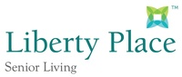 Liberty Place Assisted Living
