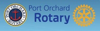 Port Orchard Rotary Club