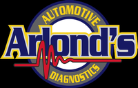Arlonds Automotive Diagnostics