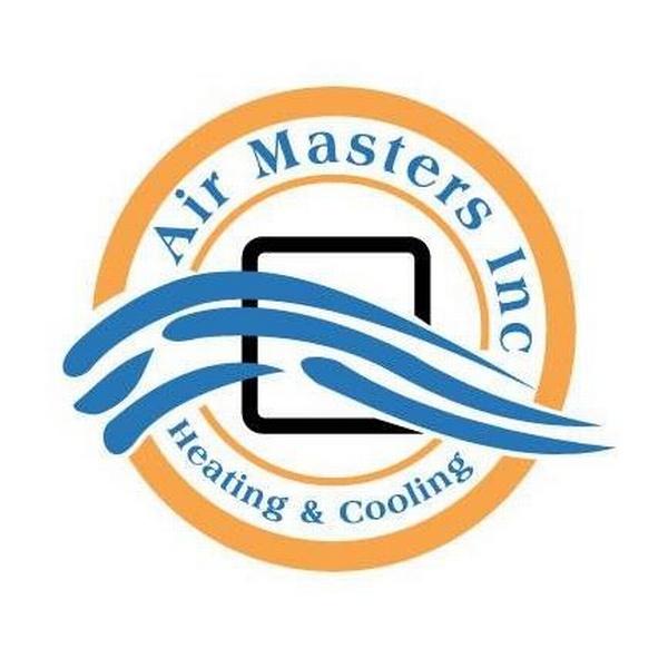 Air Masters Heating Inc.