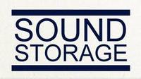 Sound Storage