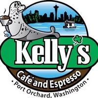 Kelly's Cafe and Espresso