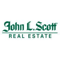 John L. Scott Real Estate - Doug Miller