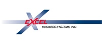 Excel Business Systems Inc.