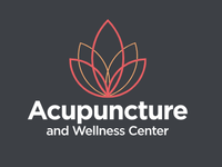 Acupuncture and Wellness Center, P.S.