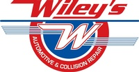 Wiley's Automotive & Collision