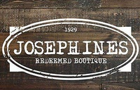 Josephines Redeemed Boutique