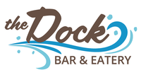 The Dock Bar & Eatery