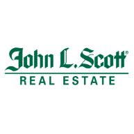 Joe Higbee - John L. Scott Real Estate