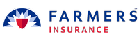 Farmers Insurance Group - Victor Thompson