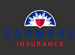 Farmers Insurance Group-Trina Knoche