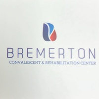Bremerton Convalescent and Rehabilitation