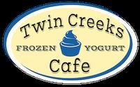 Twin Creeks Frozen Yogurt Cafe
