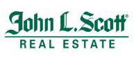 Beth Allen - John L. Scott Real Estate