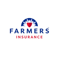 Liz Vaughn Farmers Insurance