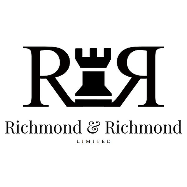 Richmond & Richmond Ltd.