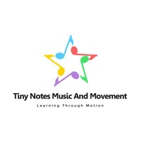 Tiny Notes Music and Movement LLC
