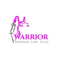 Warrior Woman Law, PLLC