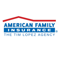 Tim Lopez Agency, American Family Insurance