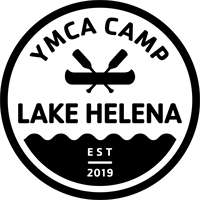 YMCA Camp Lake Helena
